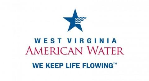 American Water names Robert Burton President of West Virginia American Water