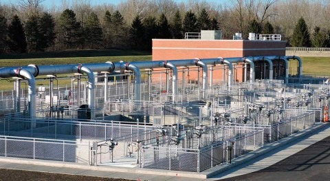 WWETCO FlexFilter™ receives title 22 acceptance for water reuse applications
