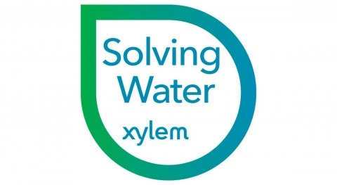 Xylem 'Solving Water' podcast introduces water utilities episode series
