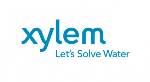 Xylem Reports Second Quarter 2020 Results, Appoints Two New Board Members