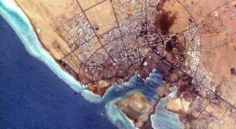 Saudi Arabia's Yanbu 4 project receives expressions of interest