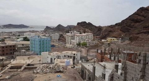 Japan extends support to upgrade sanitation in Yemen