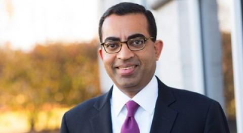 SUEZ names Yuvbir Singh as CEO of Water Technologies & Solutions Business