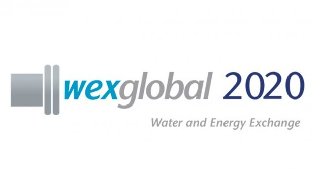 ACCIONA to showcase water as key component of circular economy at WEX Valencia