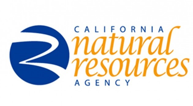 Gavin Newsom appoints Wade Crowfoot to lead Natural Resources Agency
