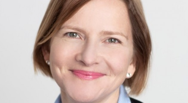 Australia's South East Water appoints Lara Olsen as new Managing Director