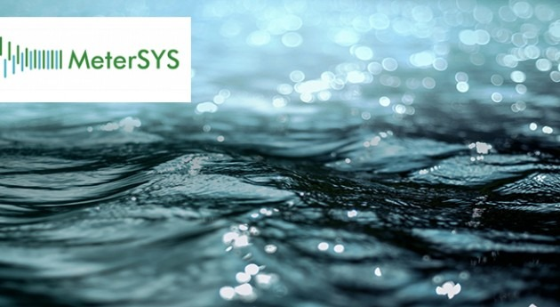 Rezatec and MeterSYS partner to provide cutting edge technology to US water utilities
