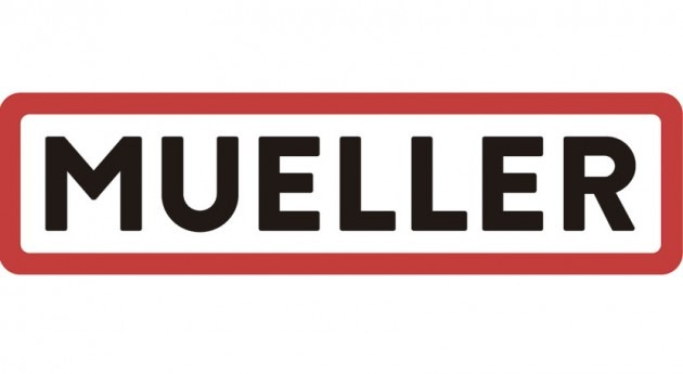 Mueller Water Products acquires i2O Water, Ltd.