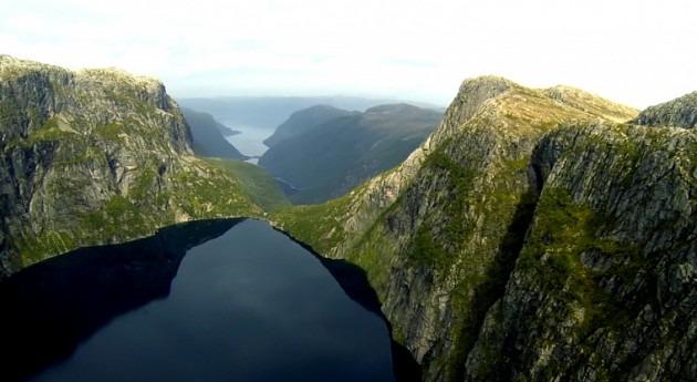 NIB finances new hydropower in Norway