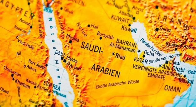 Saudi Arabia's SWPC seeks bid for Jubail desalination plant