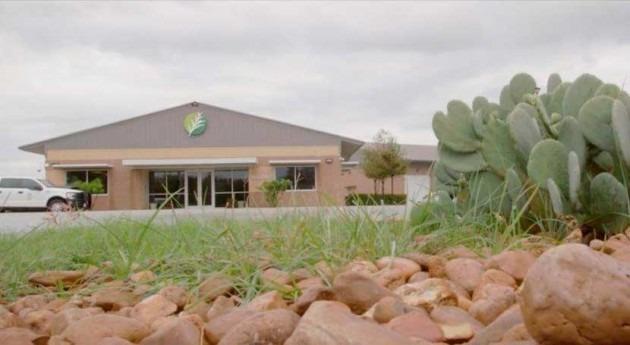 City of Cedar Park in Texas streamlines customer communication through Sensus solutions