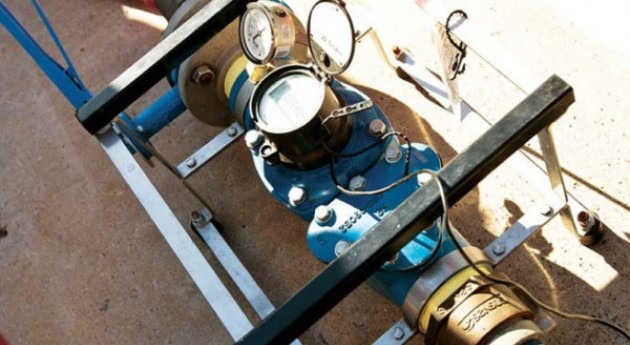 Florida's largest public utility recovers one billion gallons of unaccounted-for water