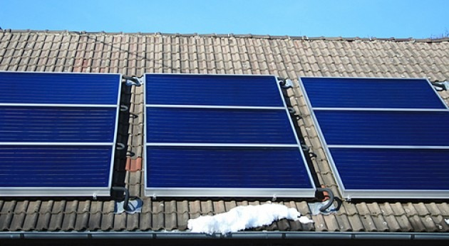 Solar water heater market growth 2025 evolution opportunities, demands and growth revenue