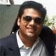 Saumya Jain