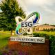 ESG Operations