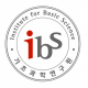 Institute for Basic Science IBS