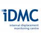 Internal Displacement Monitoring Centre IDMC