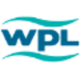WPL Environmental Wastewater Solutions