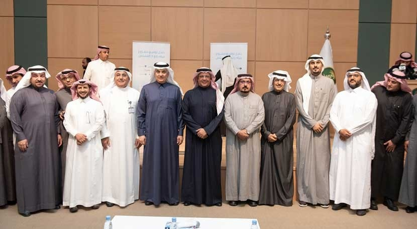 ACWA Power wins contract for largest desalination plant in Saudi Arabia