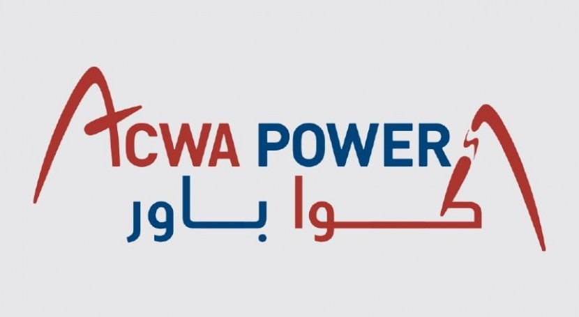 Acwa Power announces intent to float on the Saudi stock exchange
