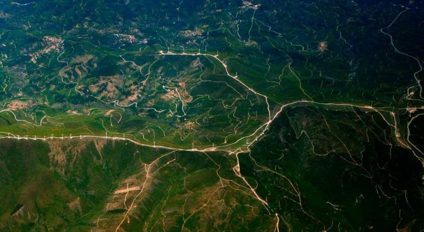 Xylem reports broad sustainability advances