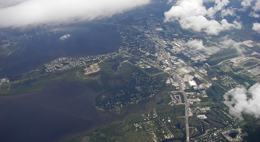 Hackers attempt to poison the water system of small town in Florida