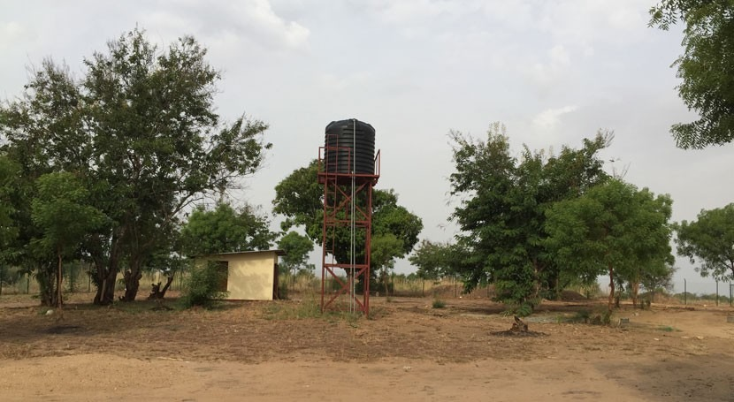 African Development Bank approves $24.7m for water and sanitation development in South Sudan