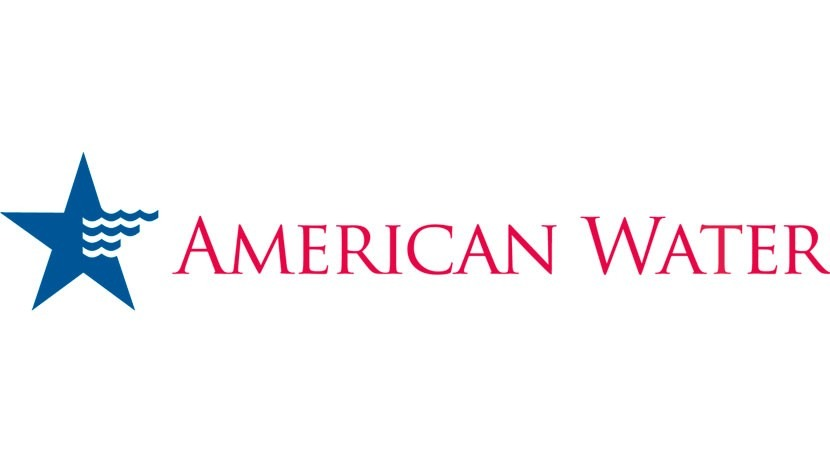 Kathleen O'Hara named Vice President of Operations for American Water Homeowner Services Division