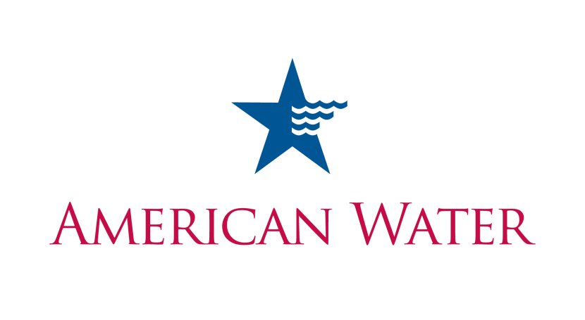 American Water and Camden expand and formalize partnership