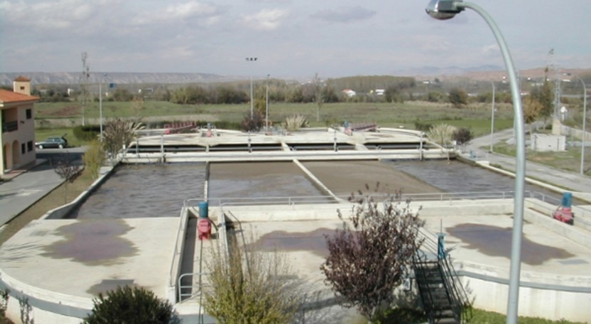 Aqualia strengthens its leadership in water management in Andalusia and Extremadura, Spain