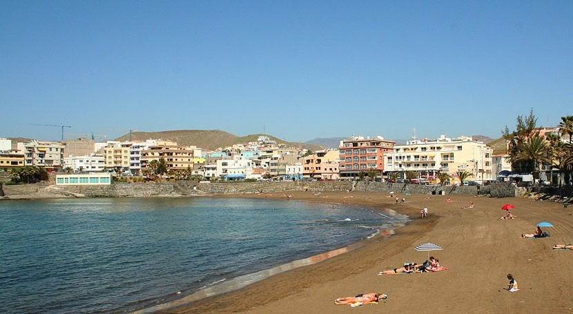 IDE Technologies continues 50-year tradition of desalination in the Canary Islands
