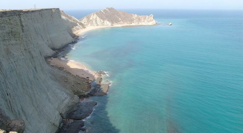 World Bank suspends Balochistan Integrated Water Resource Management project