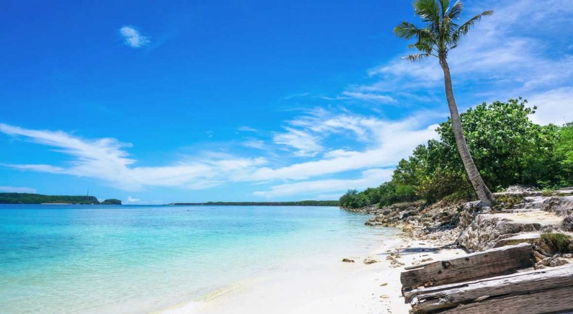 EPA awards Guam nearly $10 million for water infrastructure