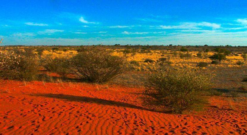 Botswana Water Partnerships accredited to GWPO