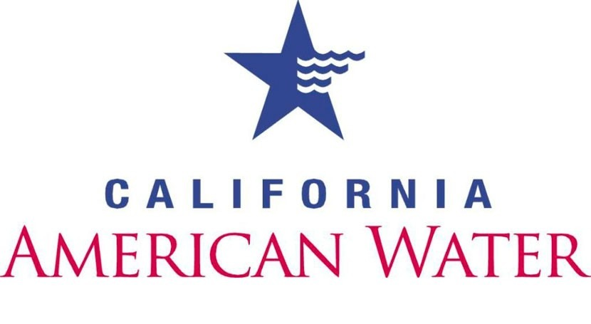 California American Water signs agreement to purchase Bass Lake Water Company