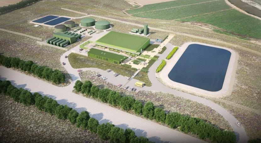 California American Water acquires Rio Plaza Water Company