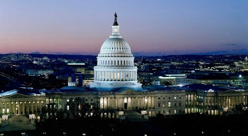 New U.S. House bill proposes to ban water shutoffs and restore water services