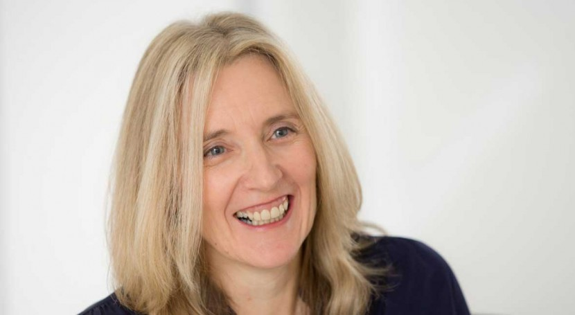 Water UK appoints new chief executive