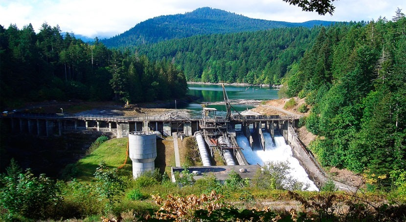 Ageing water storage infrastructure: An emerging global risk