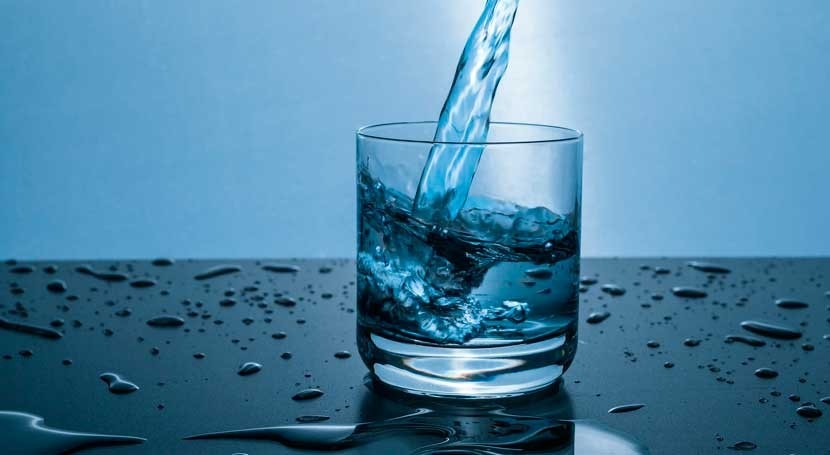 Millions of Americans exposed to elevated nitrate levels in drinking water