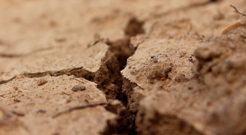USBR announces Fiscal Year 2020 grant funding opportunity for drought planning