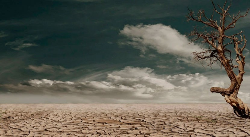 Predicting drought in the American West just got much more difficult