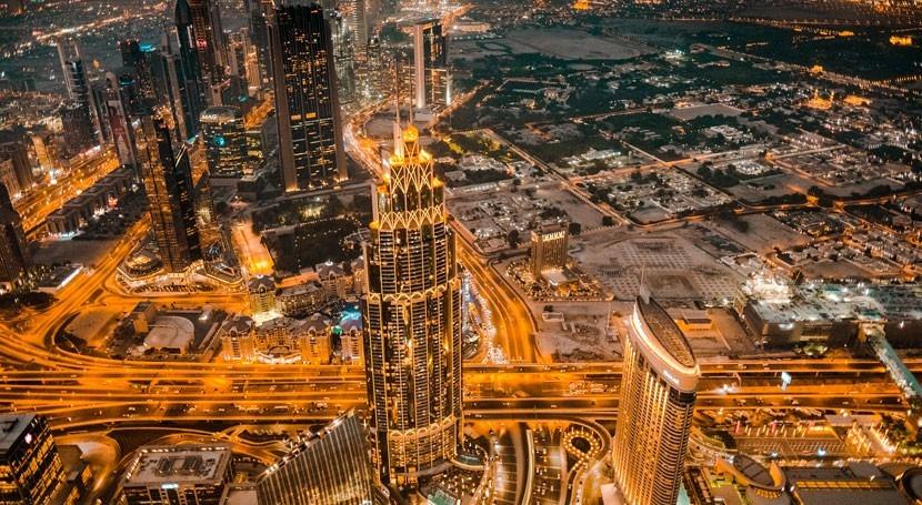 UAE's Utico in talks with Singapore's Hyflux
