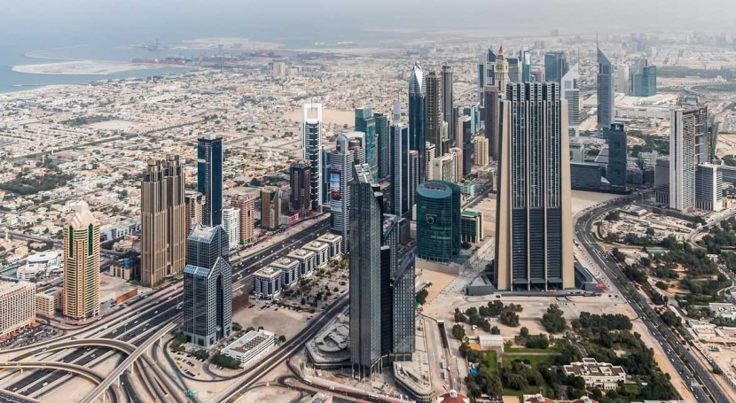 UAE to reduce water and electricity bills of businesses