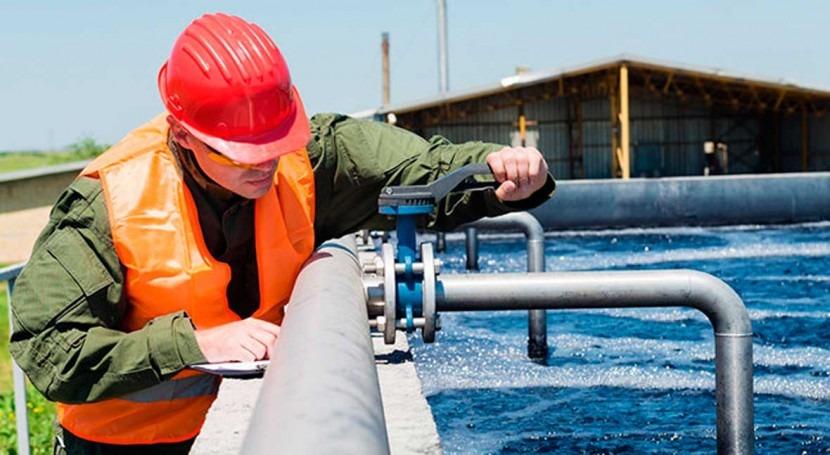 EBRD to improve water supply in Banja Luka