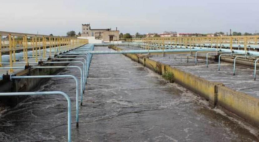 EBRD helps improve water quality in Belarus