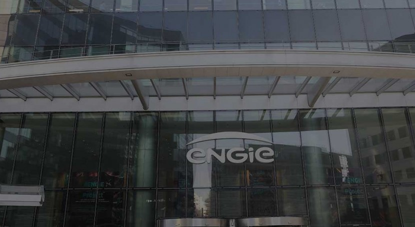 Engie accepts Veolia's new offer for 29.9% stake in Suez, but asks for more time