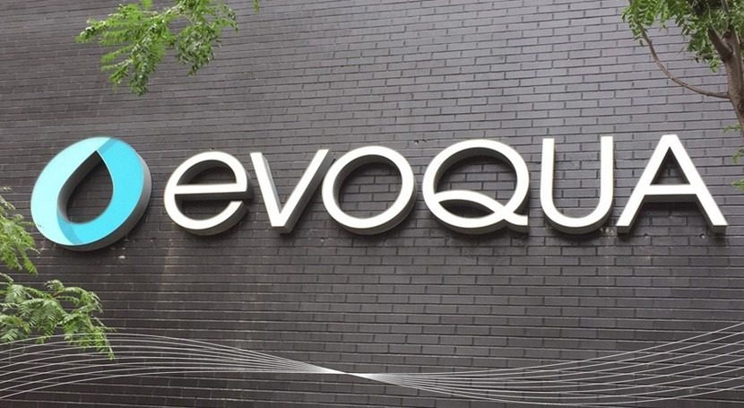 Evoqua Water Technologies to establish new Sustainability and Innovation Hub in Pittsburgh