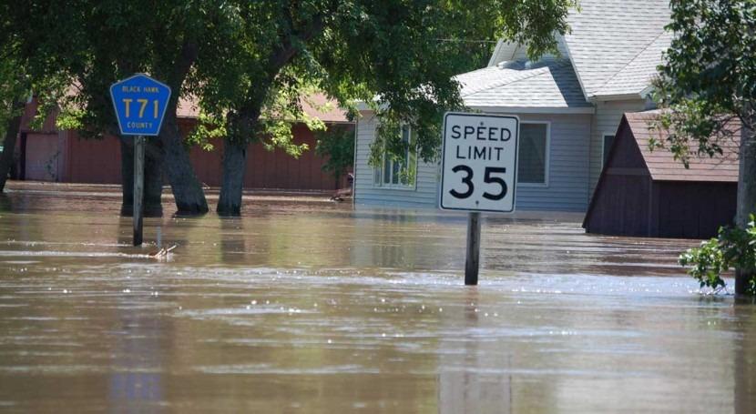 World scientists declare climate emergency, establish global indicators for effective action