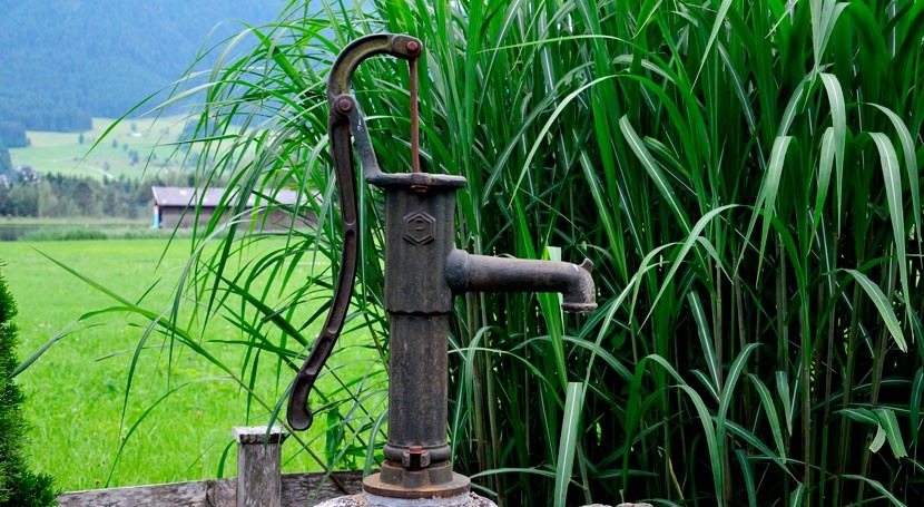 The world is getting wetter, yet water may become less available for North America and Eurasia